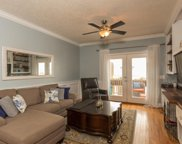 1829 Dogwood Road Unit #302, Charleston image