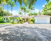 12850 Sw 57th Ave, Pinecrest image