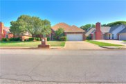 2809 NW 158th Street, Edmond image