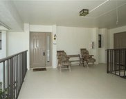 524 Wildwood Ln Unit 524, Naples image