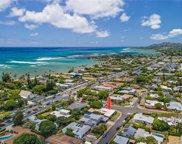 119 E Hind Drive, Honolulu image