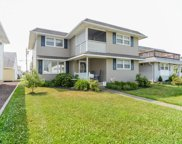 5429 Bay Ave, Ocean City image