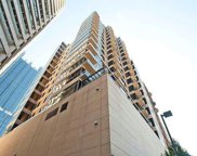 151 Fort Pitt Blvd Unit 1505, Downtown Pgh image