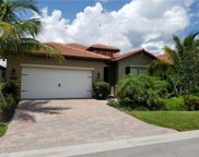 16387 Barclay Ct, Naples image