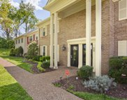 940 Gen George Patton Rd, Nashville image