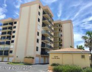 1343 Hwy A1a Highway Unit #3-C, Satellite Beach image