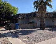 1147 W Drummer Avenue, Mesa image