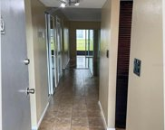2625 State Road 590 Unit 2111, Clearwater image