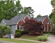 3305 Lake Seminole Place, Buford image