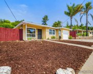 3628 Gayle St, Talmadge/San Diego Central image