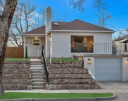 2478 S Glenmare St, Salt Lake City image
