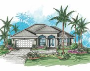 1644 NW 37th AVE, Cape Coral image