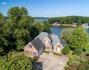 1835 Waterford Pointe Road, Lexington image