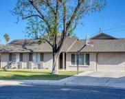 2747 S Brooks Street, Mesa image