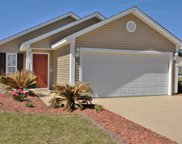 265 McKendree Ln., Myrtle Beach image