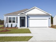 9633 Large Oak Court Unit #Lot 66, Leland image