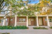 4547 W 37th Avenue Unit 3, Denver image