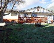 2938 Del Mar Circle, Colorado Springs image