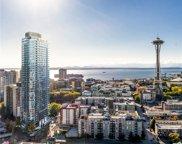 2510 6th Avenue Unit #807, Seattle image