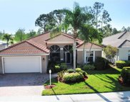 20754 Athenian LN, North Fort Myers image