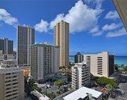 2427 Kuhio Avenue Unit 1501, Honolulu image