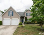 2231 Lazy River DRIVE, Raleigh image