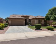 7427 W Tether Trail, Peoria image