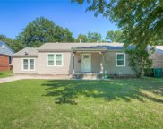 3004 N Donnelly Avenue, Oklahoma City image
