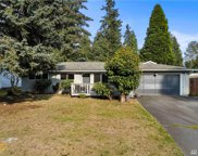 15713 King Place, Lynnwood image