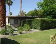1800 E CHIA Road, Palm Springs image