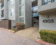 4303 Buena Vista Street Unit 301, Dallas image