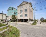 619 Carolina Beach Avenue S Unit #2, Carolina Beach image