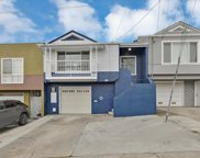 891 Lausanne Ave, Daly City image
