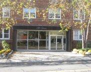 140 Grove  Street Unit 5F, Stamford image