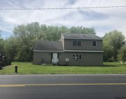 130 HUDSON RIVER RD, Waterford image
