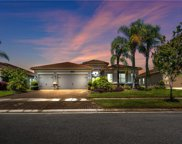 2764 Coco Palm Circle, Wesley Chapel image