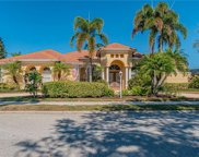 7027 Beechmont Terrace, Lakewood Ranch image