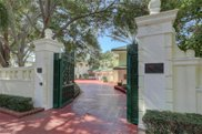 800 Druid Road S, Clearwater image