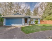 1107 MEADOWVIEW  CT, West Linn image