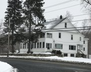 50 Federal Street, Belchertown image