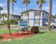 7165 Ridgewood Avenue Unit #10, Cape Canaveral image