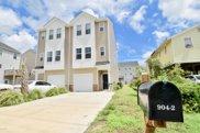 904 Blanche Avenue Unit #2, Carolina Beach image