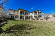 9868 Cove Haven Court, Las Vegas image