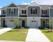 163 Buchanan Circle, Goose Creek image
