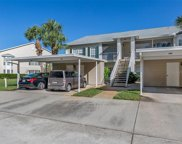 402 Laurel Lake Drive Unit 101, Venice image