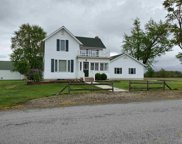 15109 Smith Road, Yoder image