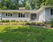 655 Malin Rd  Road, Newtown Square image
