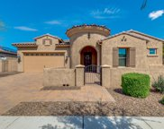 20118 E Quintero Road, Queen Creek image