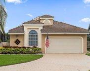 13893 Palm Grove Place, Palm Beach Gardens image
