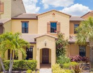 8791 Melosia  Street Unit 8305, Fort Myers image